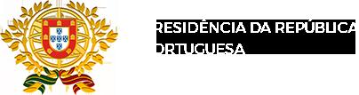 Logotipo Presidência da República Portuguesa